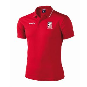 polo-rel-heren-rood
