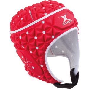 rpbb15headguard-ignite-red-white-headguard