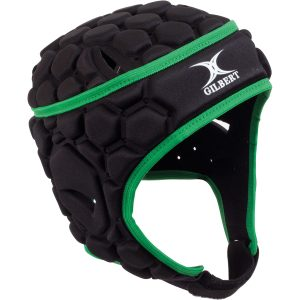 rpbd15headguard-falcon-black-green-headguard