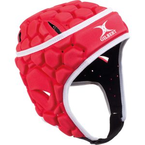 rpbd15headguard-falcon-red-white-headguard