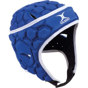 rpbd15headguard-falcon-royal-headguard