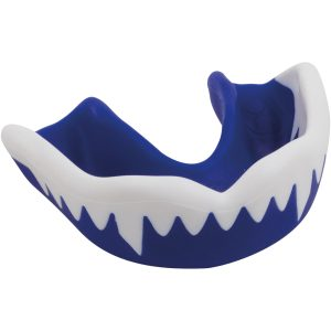 rpec15mouthguard-viper-blue-white