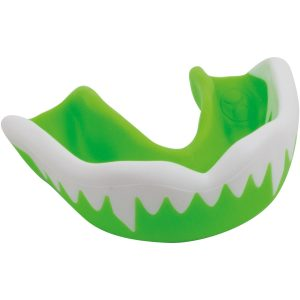 rpec15mouthguard-viper-green-white