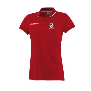 polo-rel-dames-rood