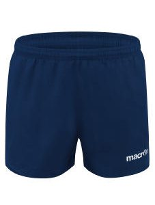 ike-short-navy