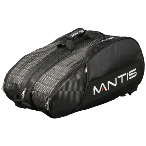 MANTIS Pro 12 Racket Thermo_1