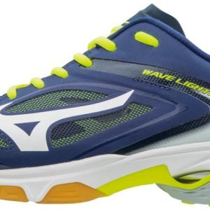 mizuno-wave-lightning-z3-navy laag