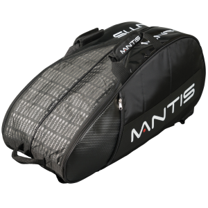 MANTIS Pro 6 Racket Thermo_1